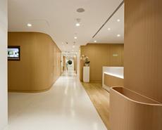 医院防火板设计,医疗墙板厂家
