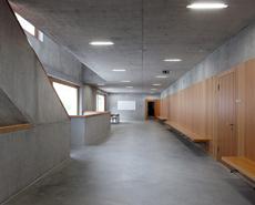 医疗墙体设计,医院防火板厂家