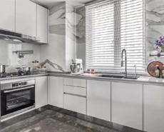 厨房防火板,厨房台面板