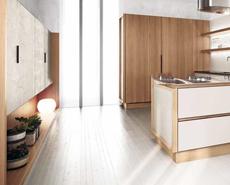 厨房防火板,厨房防火台面板