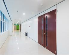 洁菌玻纤板,医疗洁菌板材
