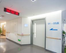 医院抗菌板,医疗抗菌板品牌