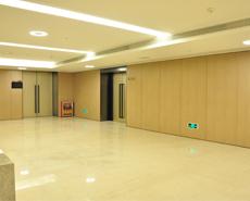 装配式办公室墙体.装配式墙板设计