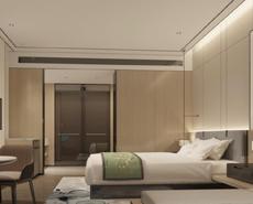 酒店木质墙板,防水板厂家