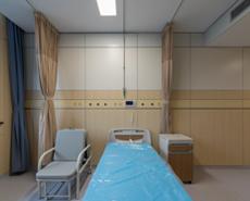 抗菌墙板,医院抗菌墙板