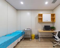 医院用抗菌墙板,医院专用墙板