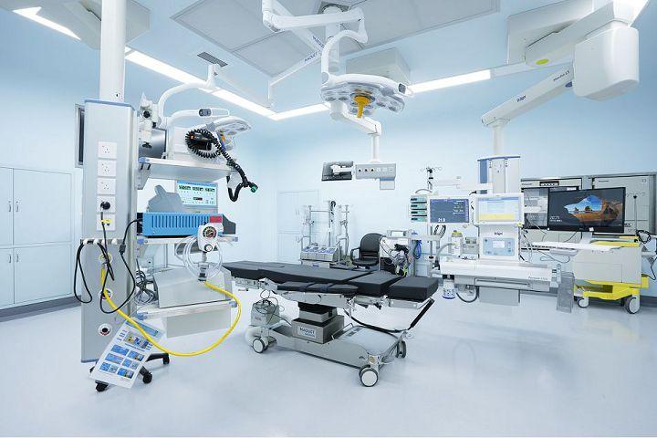 手术室净化板,手术室净化板厂家