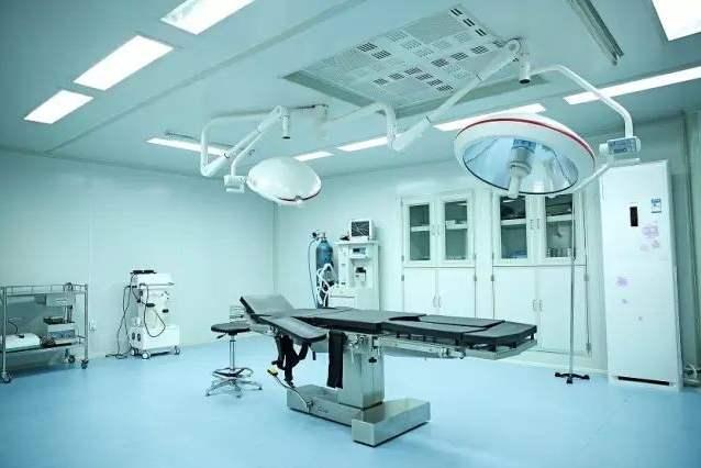 手术室墙板,手术室墙板厂家