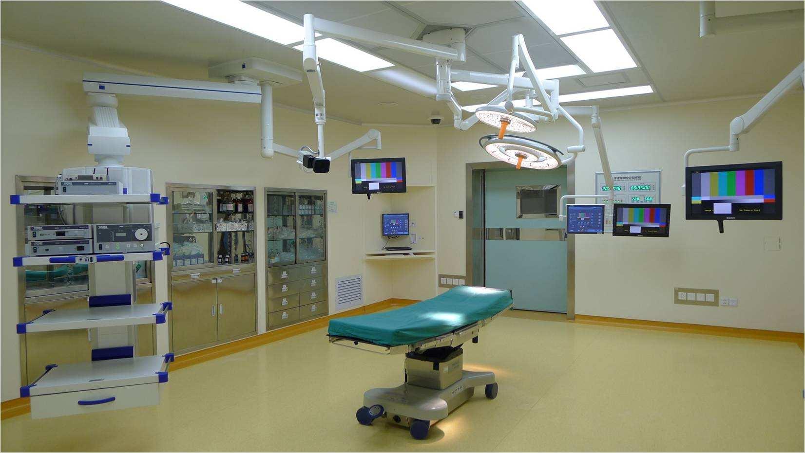 手术室洁净板,洁净板厂家直销