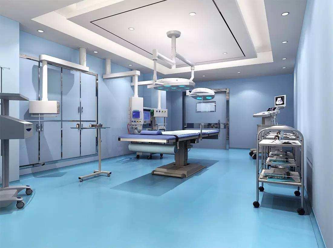 手术室抗菌板,手术室抗菌板厂家