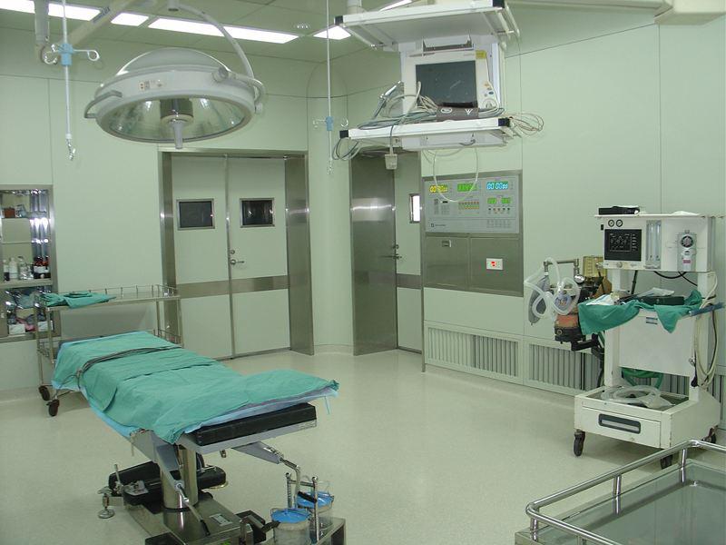 手术室护墙板,手术室专用墙板