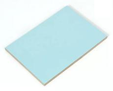 医用树脂板,医用抗菌树脂板
