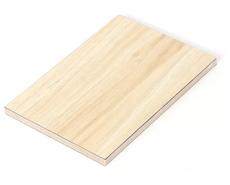 医用树脂板价格,医用抗菌树脂板厂家